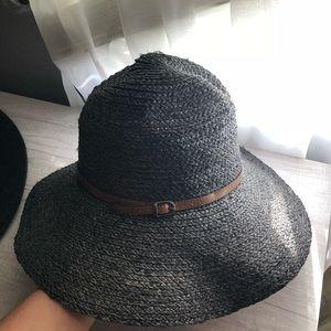 NORDSTROM HAT